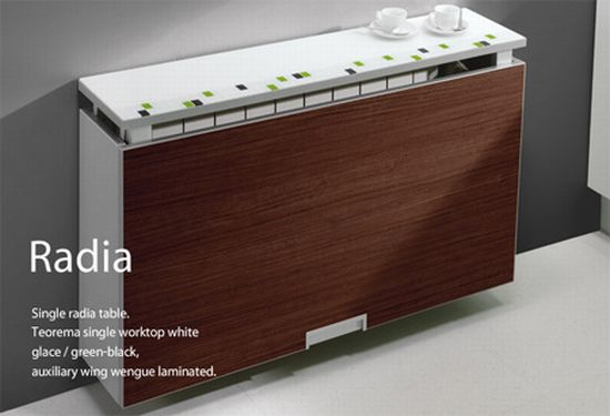 cancio kitchen furniture1 DXAS7 1822