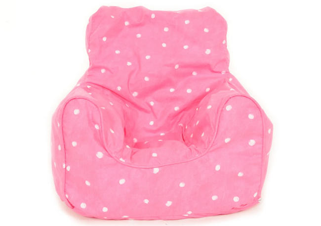 Kids Bean Bag Chairs 7 Most Comfortable Hometone Home