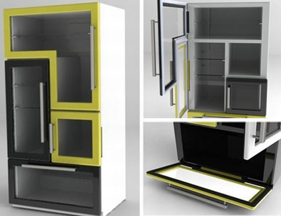 carla simao freezer concept0