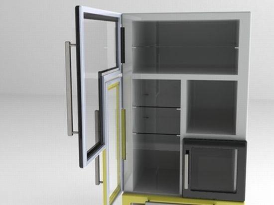 carla simao freezer concept1