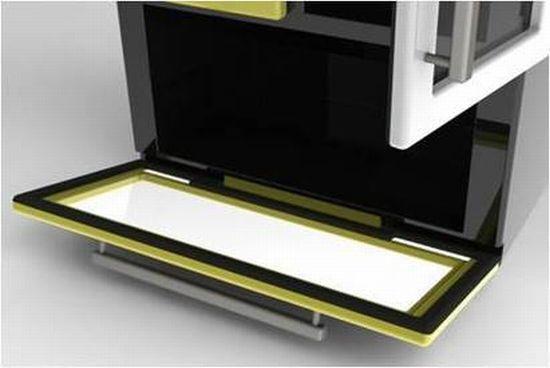 carla simao freezer concept2