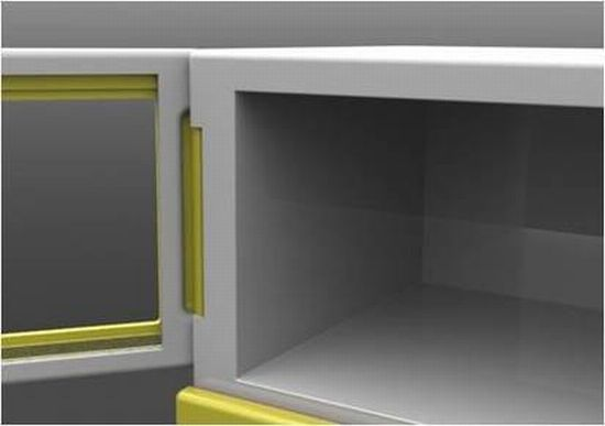 carla simao freezer concept3