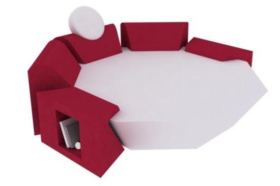 carousel sofa 11 Bu7Za 1822