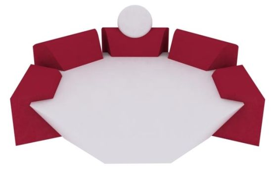 carousel sofa 21 YdGxR 1822