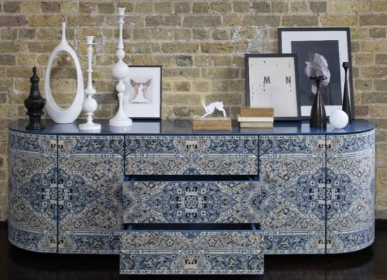 carpetry sideboard1