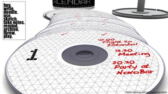 cd calendar3