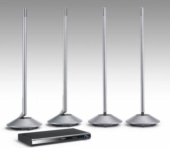 ces 2009   image   sc zt1 speaker system 610x662 u