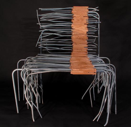chair006