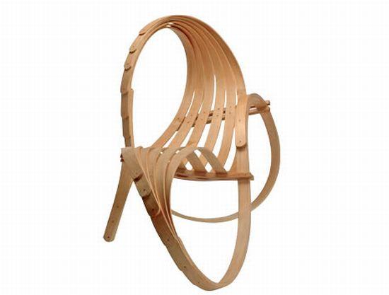 chaise longue1