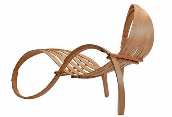 chaise longue3