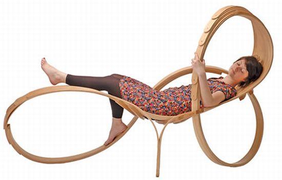 chaise longue4