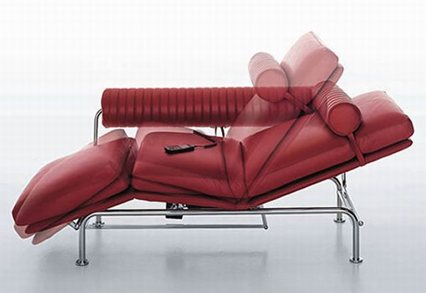 chaise lounge sofa bed 2