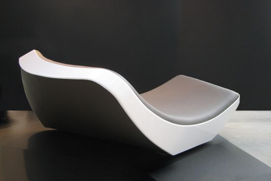 chaise lounge3