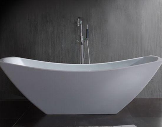 chelsea tub