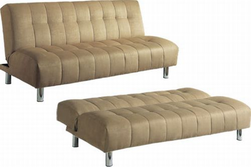Futon Sofa Beds 7 Most fortable Hometone