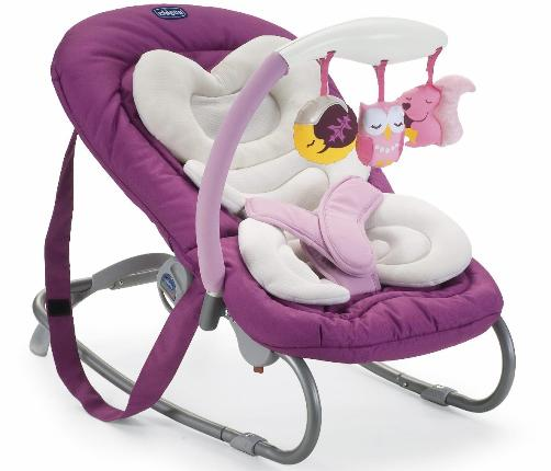Baby Rocking Chair 7 Most fortable Hometone