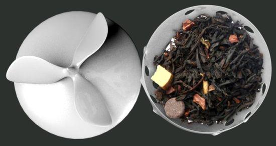 chigra tea infuser2