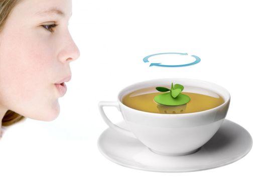 chigra tea infuser