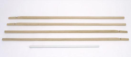 chop stick wadrobe1