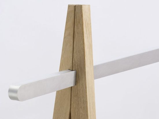 chop stick wadrobe2