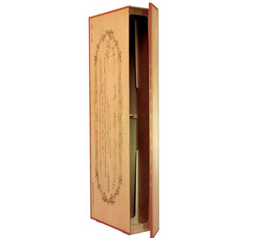 cigar box wardrobe1