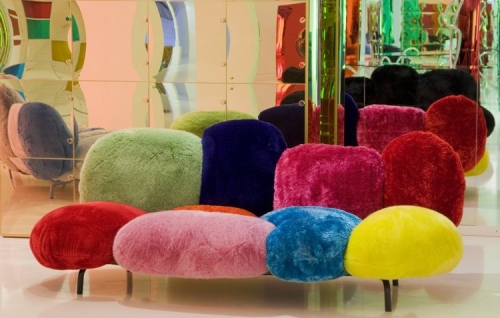 cipria sofa by fernando and humberto campana 4 zb1