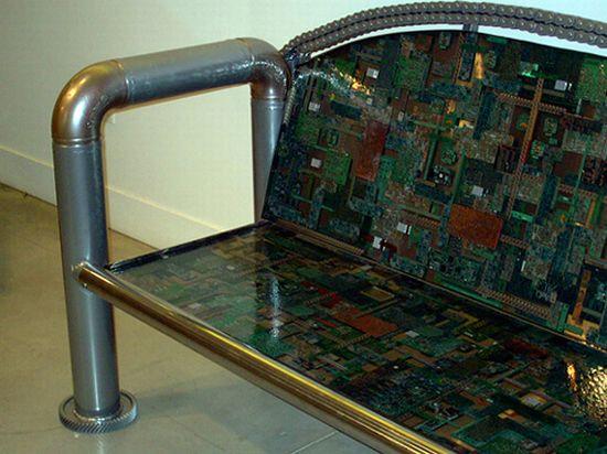 circuit board bench 1