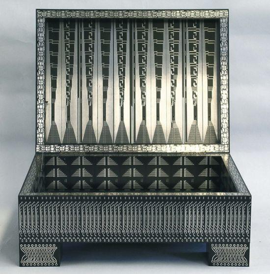 circuit box furniture 2