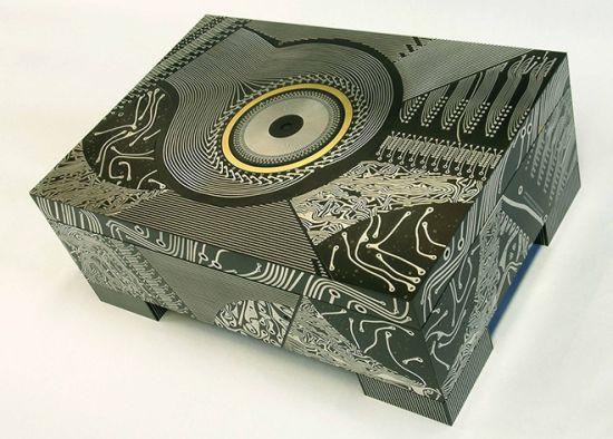 circuit box furniture 3