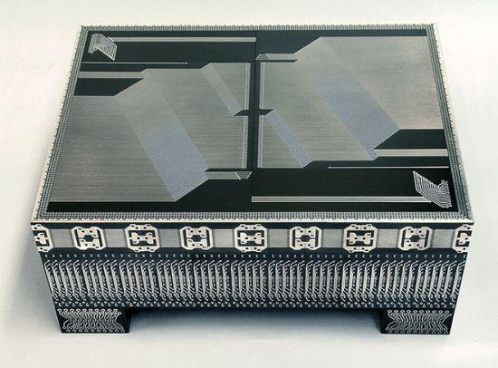 circuit box furniture1