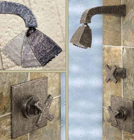 cixx shower system1
