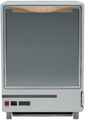 classy amadana toaster