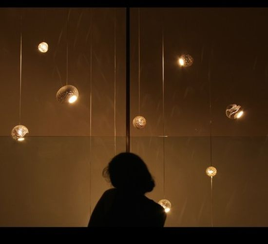 claylight chandelier2