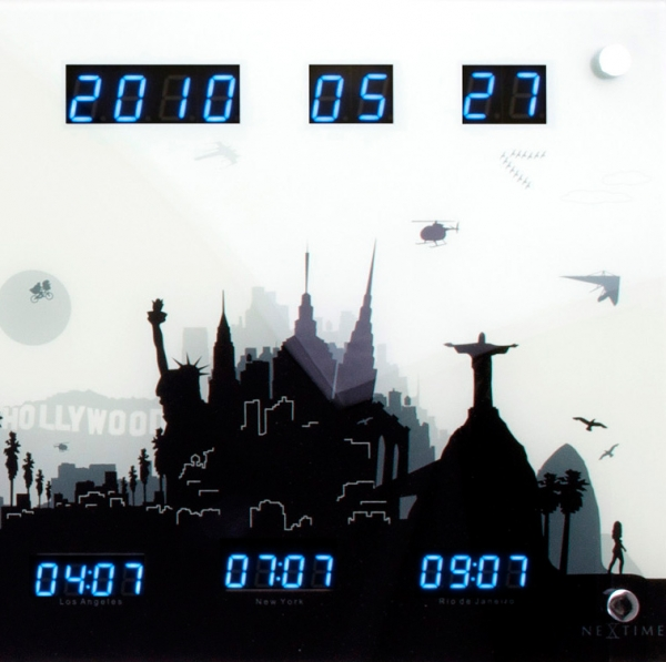 clock 21 600x597