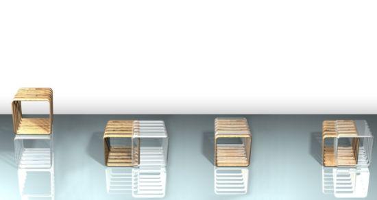 co cube furniture1
