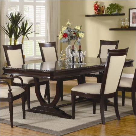 Dining Table Sets Top 7 Styles Covered Hometone