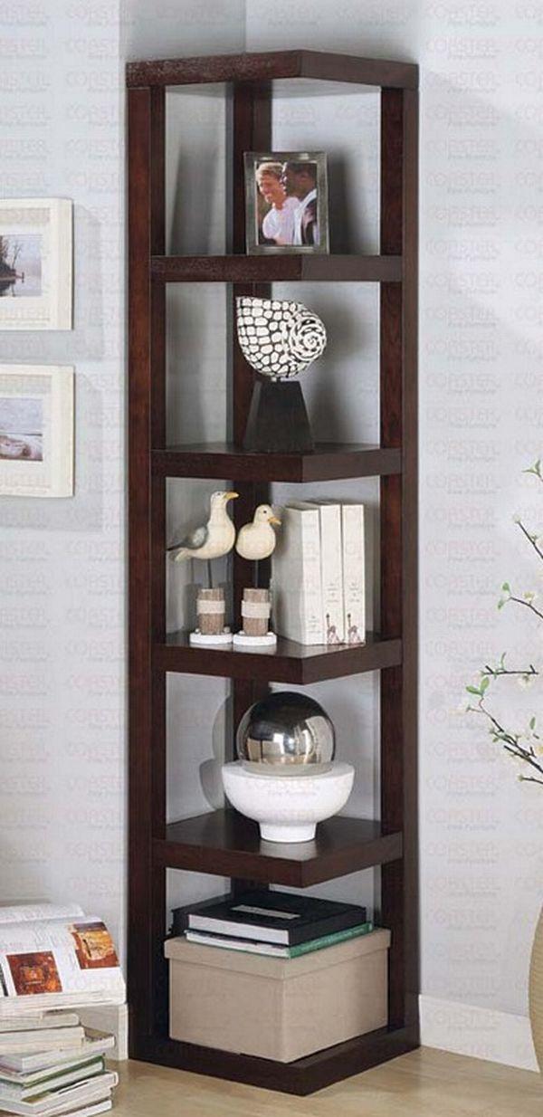 Best Corner Shelves Hometone Home Automation And Smart