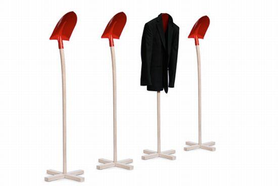 coat shovel rack1