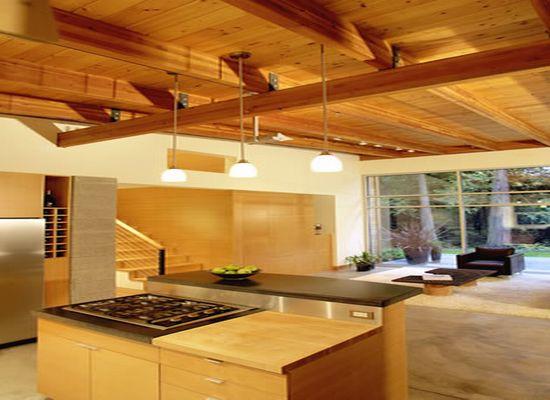 coates design island residence11