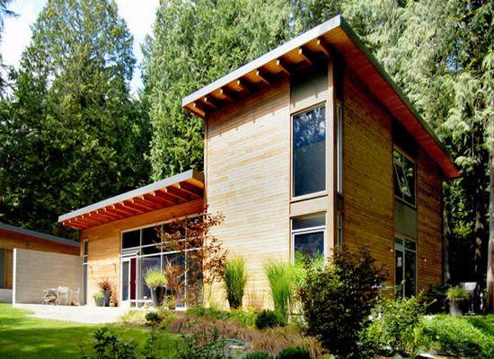 coates design island residence1