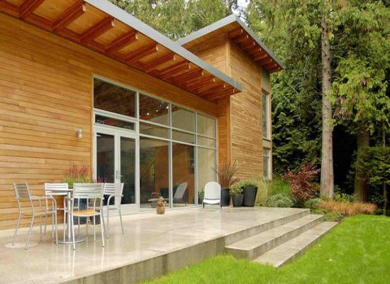 coates design island residence2