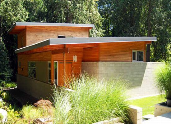 coates design island residence3
