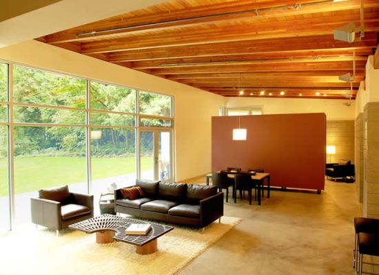 coates design island residence4