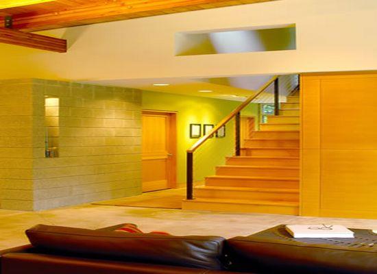 coates design island residence5