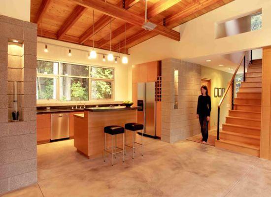 coates design island residence6