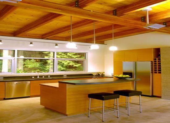coates design island residence7