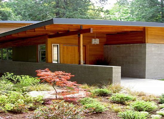 coates design island residence8