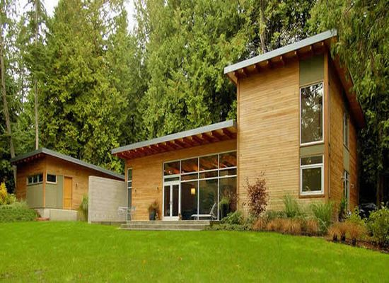 coates design island residence9