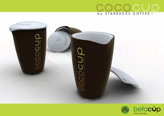 coco cup1