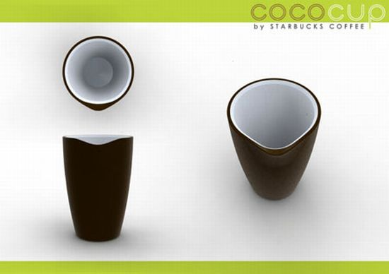 coco cup2